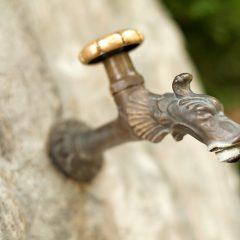 Seiber Wasser