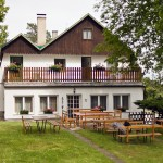 seminarhaus-seiber-wachau-seminarzentrum(26)