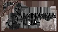 Seminarhaus Seiber